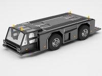Air truck