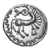 celtic coin 1