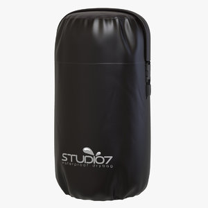waterproof dry bag v3 model