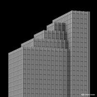 building 04 model