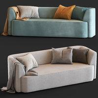 globewest juno boris sofa model