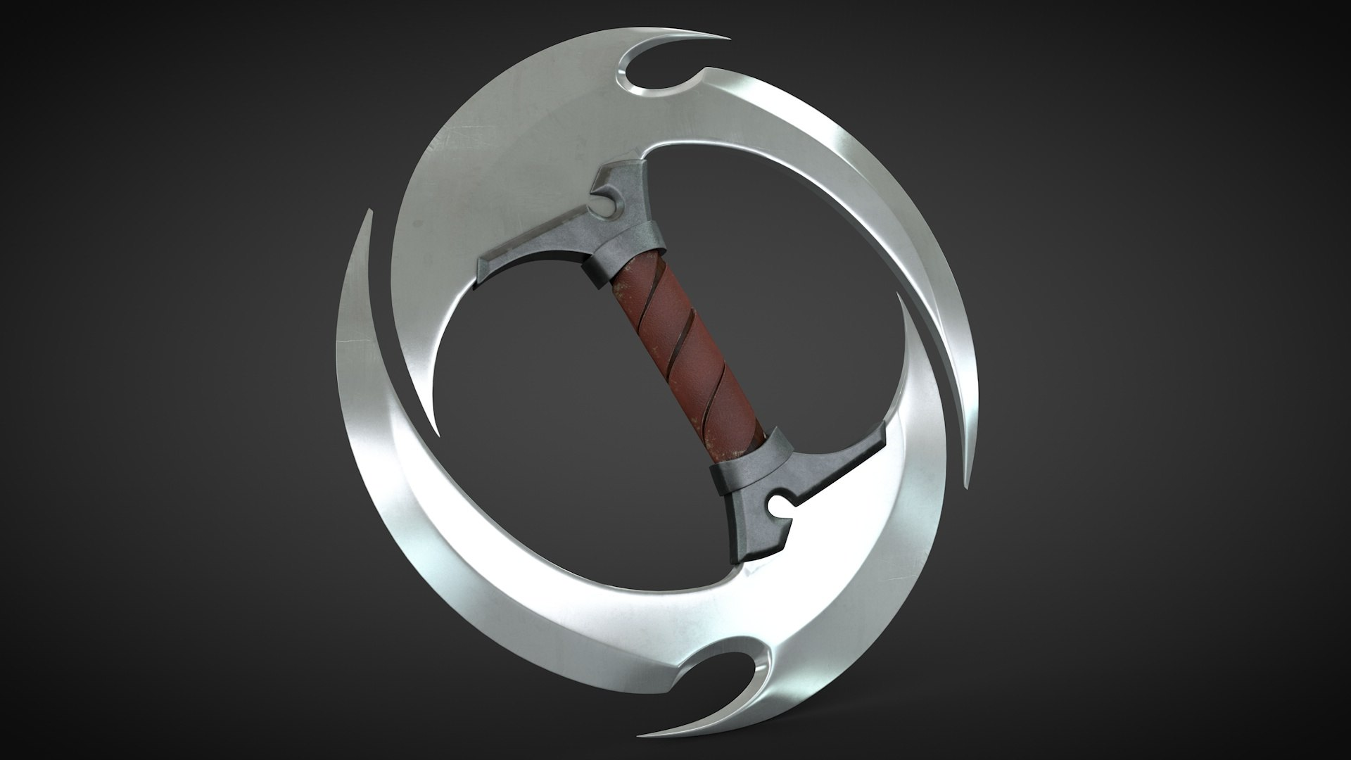 Noir Ecryola's [NEW] Vault Ring_Dagger_01.jpg3D4FB9E0-18E9-40B3-8825-7840B5990E67Default