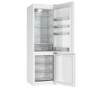 refrigerator w 3D model