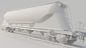 train uv model