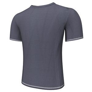 3D clothes apparel fashion