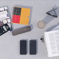 penci phone office supplies