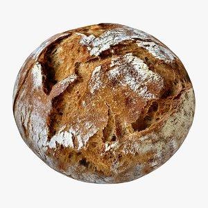 brown bread 2 max
