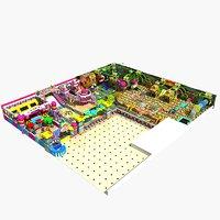 Amusement Park 8