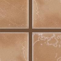 Floor Tiles - Adria - Kai