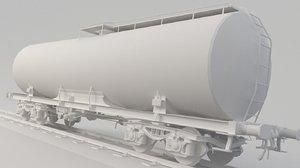 train games model