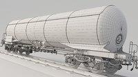 Train Tanker Zags (14)