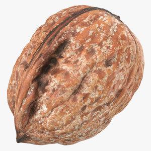 3D walnut 04