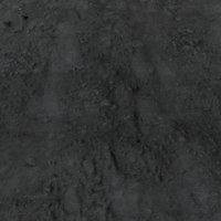 soil blender 4k 3D model