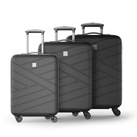 Wittchen Luggage Set