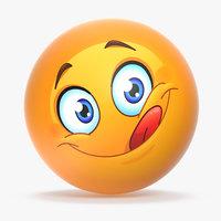 emoji v010 model