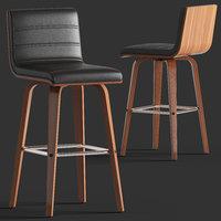 vienna bar stool model