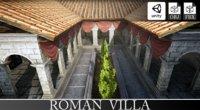Roman Vila