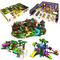 3D amusement park 13 25-28