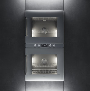 gaggenau double oven bx480112 model