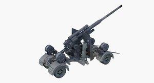 3D 8 88 gun