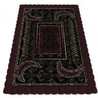 3D inch rug 4