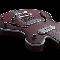 Instruments: Guitar