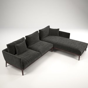manchester corner sofa model