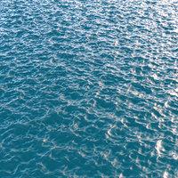Ocean High Poly 6
