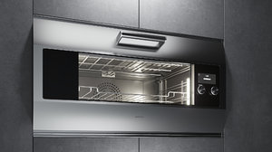 gaggenau oven eb333111 kitchen appliance model