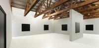 Art Gallery for VR