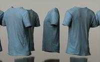 Casual Tshirt 6