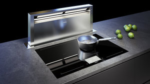 gaggenau cooktop 400 cx482100 model