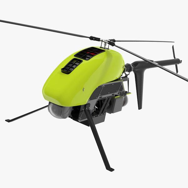 Scoop : Drone Pas Cher Aliexpress (Fiable ? pas cher livraison rapide livraison en 24h