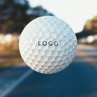 golf ball octane model