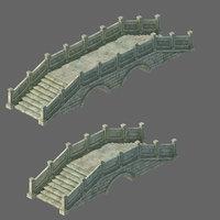 Architecture - Stone Bridge 12