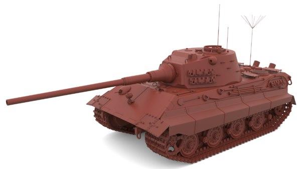 e-75 autoloader kwk model