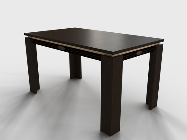 dining table orpheus model
