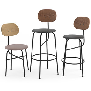 chairs afteroom model