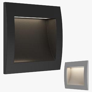 3836xx estra lightstar led model
