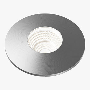 3D 384415 ipogeo lightstar led model