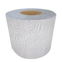 toilet paper 3D