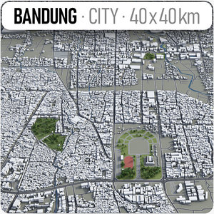 3D surrounding -