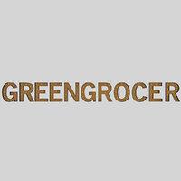 green gracor sign bulb model