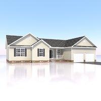 Single family home 04