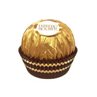 ferrero rocher single