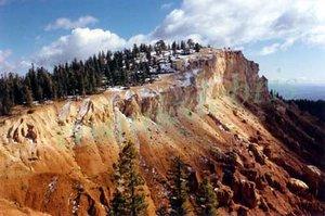 Bryce Canyon National Park, Utah 01 tm.jpg