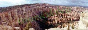 Bryce Canyon, Utah 01AB tm.jpg