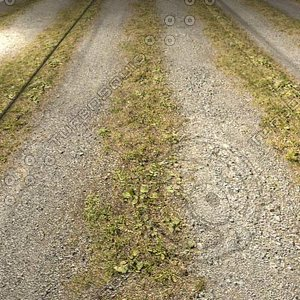 High Resolution Countryside Road.jpg
