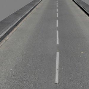 High Resolution Road and Sidewalk.jpg