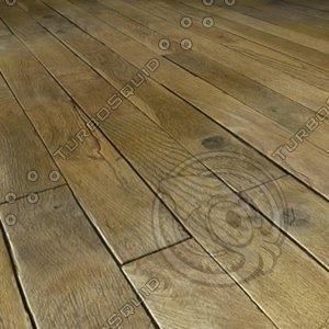 Wood Floor Parquet Texture ---------------  High Resolution